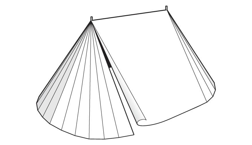 17th Century C&aign Tent  sc 1 st  Past Tents & Past Tents